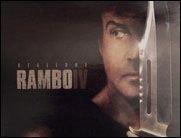 Movie Nerd News: Neues von Rambo, 50 Cent, Jennifer Aniston und Co.