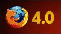 Mozilla Firefox 4 - Special: Die besten Addons für den Browser