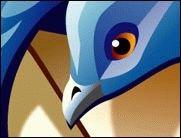 Mozilla Thunderbird 2.0.0.12 behebt gefährliches Sicherheitsleck