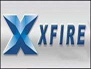 MTV Gamer's Week 2.0 - Xfire pusht eSports-Entertainment