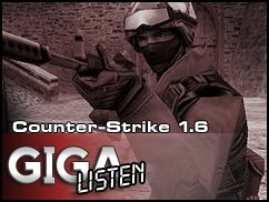 mTw vs. the clan - GIGA.Listen presents: mTw vs. the clan