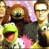Muppets: Green Album - Coveralbum komplett online hören