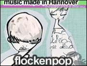 Music made in Hannover