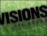 Musikzeitschrift Visions feiert 15-jähriges Jubiläum! - Und MTVIVA kann endlich einpacken