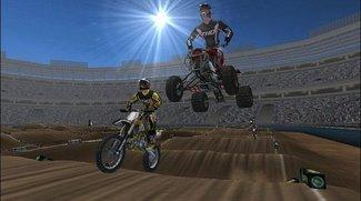 MX vs ATV: Neuer Trailer
