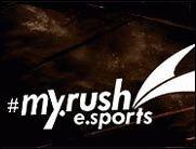 myRuSh am Ende - Thats all, folks! myRuSh schließt seine Pforten