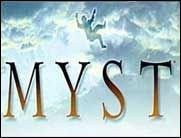 Myst 3D - Landet im März auf dem 3DS
