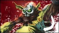 Mythos Test - Diablos sperriger Bruder