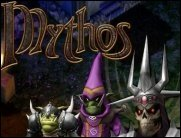 Mythos - Trailer: Diablo meets MMORPG