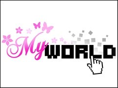 MyWorld # 40: Best of