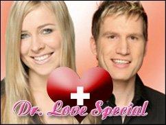 MyWorld # 45: Das große Dr. Love Special