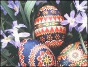 MyWorld sucht Eier!