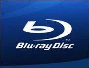 Nach Blu-ray vs. HD DVD - Was war, was wird?