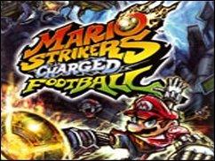 Nachgetreten: Mario Strikers Charged Football (Wii)