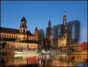 Nachwahlen: Das Dresdner Dilemma