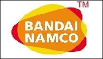 Namco Bandai - Die Zahlen des ersten Quartals