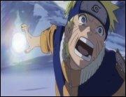 Naruto: Ultimate Ninja Storm - Anime zum mitspielen - Neuer Trailer