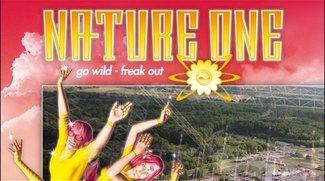 Nature One 2011 - DJ- und Live-Sets zum Download - Sven Väth, Lützenkirchen...
