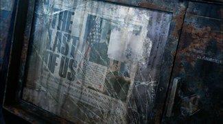 Naughty Dog - Uncharted-Studio mit gehörigen Respekt vor Next-Gen Entwicklung