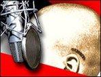 Nazi-Rapper:  N-Soundz verbreiten rechtes Gedankengut
