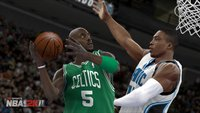 NBA 2k11 - Server bleiben doch noch online