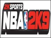 NBA 2K9 - Welcher Spieler ist dieses Jahr auf dem Cover?