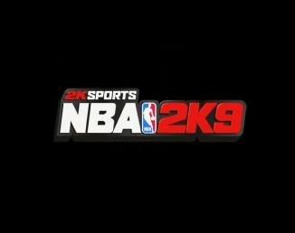 NBA 2K9 - Wer darf dieses Jahr auf das Cover?
