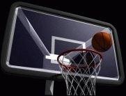 NBA Live- Trailer zum Saisonauftakt 08