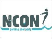 NCON 7 - Europas größtes Nintendo-Fan-Treffen geht baden!