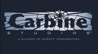 NCSoft - Neues MMORPG von den Carbine Studios auf der gamescom