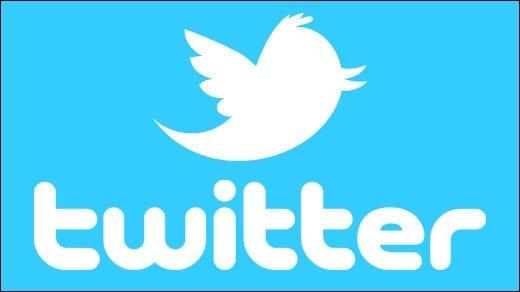 Änderungen am Web-Interface - Twitter testet Modifikationen der Website