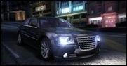 Need for Speed 11 - Sind das die neuen Fahrzeuge?
