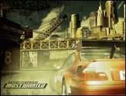 Need for Speed: Most Wanted - Neue Screens und Infos