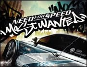 Need for Speed: Most Wanted - Xbox 360 Trailer!