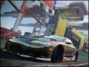 Need for Speed : ProStreet - Brilliante Bilder