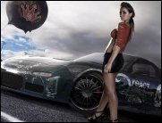 Need for Speed: ProStreet - Im Video crasht es gewaltig