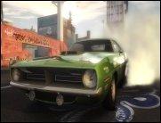 Need for Speed : ProStreet - Mit Vollgas in den November