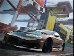 Need for Speed: ProStreet - Raser geblitzt