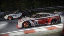 Need For Speed: Shift 2 - Unleashed - Limited Edition mit Bonusinhalten - Und wo gibts die Standard-Version?