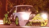 Need for Speed: Shift 2 Unleashed - Premium-DLCs für PC-Spieler gratis