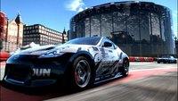 Need for Speed Shift - Kommentiertes Gameplayvideo