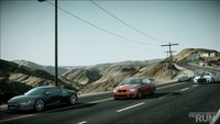 Need for Speed: The Run - Bewegtbild zum Multiplayer-Modus