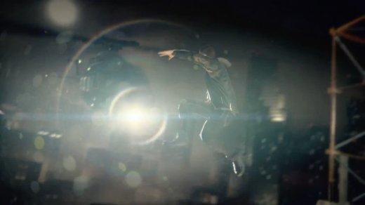 Need for Speed: The Run - Verfolgungsjagden und Crashs im neuen Trailer