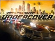 Need for Speed: Undercover - User-Gameplay-Video