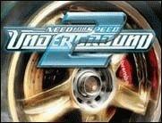 Need for Speed: Undergroud 2 - erster Patch - Erster Patch für NfS: Underground 2 bringt verbesserten Fahrspaß