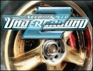 Need for Speed Underground 2 für den Nintendo DS