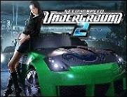 Need for Speed: Underground 2 - Neue Screenshots