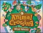 Nerdfaktor - Animal Crossing Wild World