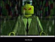 Net Devil entwickelt LEGO MMOG