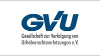 Netzpolitik - GVU räumt richtig auf